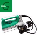 【20%off】 GALLIUM ガリウム ワクシングアイロン・S TU0154 チューンナップ用品 チューンナップツール