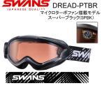 е╣еяеєе║ е┤б╝е░еы е╒ебеє╔╒дн 2018  DREAD-PTBR е╣б╝е╤б╝е╓еще├еп SPBK ╩╨╕ўе╚ещедевеєе╨б╝ GOGGLE есеме═┬╨▒■ 17-18 SWANS ╞№╦▄└╡╡м╔╩