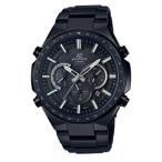 国内正規品 カシオ 腕時計 Gショック エディフィス EQW-T660DC-1AJF