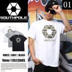 Tシャツ サウスポール SOUTH POLE