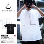 Tシャツ ブラックスケール BLACK SCALE
