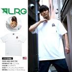 ショッピングLRG Tシャツ ヌードプリント エルアールジー LRG