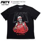 FNTY Tシャツ フライングナインティ FLYING NINETY
