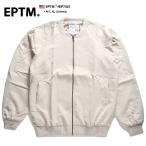 エピトミ EPTM トラックジャケット 上 アウター ZIPUP 長袖 スポーツ メンズ レディース  大きいサイズ b系 かっこいい おしゃれ 袖ライン