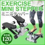 ミニステッパー  ステッパー 健康器具 ダイエット器具