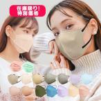 【50%オフクーポン】 冷感不織布マスク 不織布マスク 白 冷感 ひんやり マスク 大人 子供 小顔 3サイズ Q-max値0.356 接触冷感 クール 夏用 呼吸しやすい
