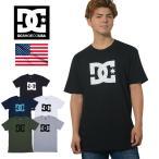メール便送料無料 半袖Tシャツ 大きいサイズあり S M L XL XXL