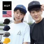 HUF ハフ キャップ スナップバック メンズ Box Logo Snapback Cap USAモデル