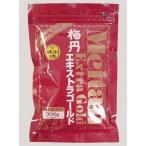 『梅丹エキストラゴールド詰替 300g 』梅肉エキスに高麗人参、牡蠣殻粉末をバランスよく配合