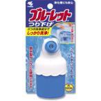 小林製薬 ブルーレット つり下げ 水洗トイレ用芳香洗浄剤 (30g)