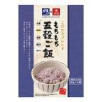 【◇】 はくばく 大戸屋 もちもち五穀ご飯 (30g×6袋)