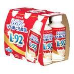カルピス 守る働く乳酸菌 (200mL×6本) 乳酸菌飲料