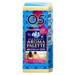 アース製薬 消臭アロマパレット マイルドブルー クリーミーソープ&ムスクの香り (250mL) 室内用 消臭・芳香剤