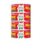 日本ペットフード ミミー ツナ (150g×4缶) キャットフード