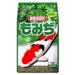 イースター もみぢ 一般用 大粒 (3.7kg) 浮上性 国産 錦鯉用 コイ エサ