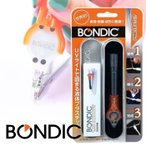 BONDICボンディック 液体プラスチック接着剤 スターターキット BD-SKCJ オリエントエンタプライズ