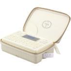 ��٥�饤���� ������ƥץ�  SR-GL2���� ����� ������
