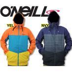 メンズボードジャケット O'NEILLオニール  642-114  PMES ROYALTY JACKET