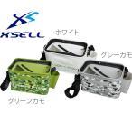 X'SELL(еиепе╗еы) HF1108 е╒еге├е╖ехенб╝е╤б╝бб8L ещеде╓ежезеыбб │шдлд╖е╨е├елеє е╨е▒е─  ┴ў╬┴╠╡╬┴