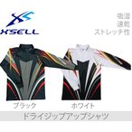 X'SELL(еиепе╗еы)FP5080 е╔ещеде╕е├е╫еве├е╫е╖еуе─┴ў╬┴╠╡╬┴