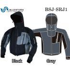 BLUESTORMブルーストーム  BSJ-SRJ1  ウェーディングジャケット  高階