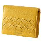 財布 レディース 二つ折り財布 本革 ミチコロンドン MICHIKO LONDON  MJ-5972-27