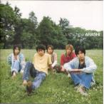 嵐 [ CD ] いざッ、Now(通常盤)(中古ランクA)