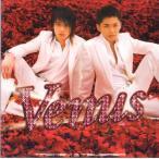 タッキー&翼 [ CD+DVD ] Venus(中古ランクA)