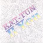 KAT-TUN [ CD ] cartoon KAT-TUN II You(通常盤/初回プレス)(中古ランクA)