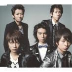 嵐 [ CD ] Believe×曇りのち、快晴(通常盤)(中古ランクA)