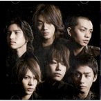 KAT-TUN [ CD ] Break the Records -by you & for you-(初回限定盤)(中古ランクA)