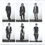 KAT-TUN [ CD+DVD ] Love yourself 〜君が嫌いな君が好き〜(初回限定盤2)(中古ランクA)