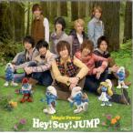 Hey!Say!JUMP [ CD+DVD ] Magic Power(初回限定盤1)(中古ランクA)