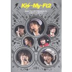 Kis-My-Ft2 [ DVD ] Kis-My-Ft2 Debut Tour 2011 Everybody Go at 横浜アリーナ 2011.7.31[ 公式グッズ ](中古ランクA)