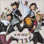 A.N.JELL [ CD2枚組 ] A.N.JELL WITH TBS系金曜ドラマ「美男ですね」MUSIC COLLECTION(初回限定盤)(中古ランクA)