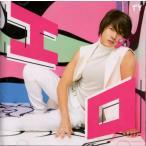 山下智久 [ CD+DVD ] エロ(初回限定盤A)(中古ランクA)