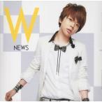 NEWS [ CD ] チャンカパーナ(初回限定盤W)(中古ランクA)