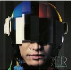 関ジャニ∞ [ CD ] ER_EIGHTRANGER(通常盤)エイトレンジャーカタログ付(中古ランクA)