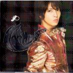 山下智久 [ CD ] 怪・セラ・セラ(初回限定盤C)ジョーカーカード付(中古ランクA)