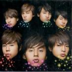 Kis-My-Ft2 [ CD ] キ・ス・ウ・マ・イ 〜KISS YOUR MIND〜/S.O.S (Smile On Smile) (通常盤)フォトブック付(中古ランクA)