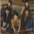 Sexy Zone [ CD ] バィバィDuバィ~See you again~/A MY GIRL FRIEND(通常盤)(中古ランクA)