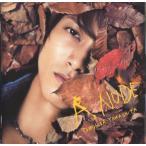 山下智久 [ CD+DVD ] A NUDE(初回限定盤A)(中古ランクA)