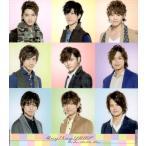 Hey!Say!JUMP [ CD ] Ride With Me(通常盤/初回プレス)(中古ランクA)