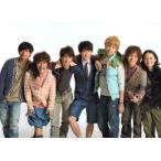 関ジャニ∞ KANJANI∞ LIVE TOUR 2010→2011 8UPPERS クリアファイル[ 公式グッズ ]