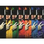 関ジャニ∞ [ CD+DVD ] ER2(初回限定盤A)(中古ランクB)