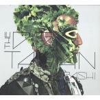 嵐 [ CD+DVD ] THE DIGITALIAN(初回限定盤)(中古ランクB)