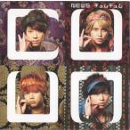 NEWS [ CD+DVD ] チュムチュム(初回限定盤A)(中古ランクA)