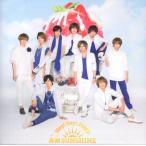 Hey!Say!JUMP [ CD+DVD ] 真剣SUNSHINE(初回限定盤1)(中古ランクA)