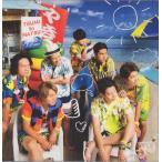 関ジャニ∞ [ CD+DVD ] 罪と夏(初回限定盤A)(中古ランクA)