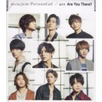 Hey!Say!JUMP [ CD ] Precious Girl / Are You There?(通常盤)(中古ランクA)